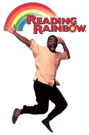reading-rainbow1