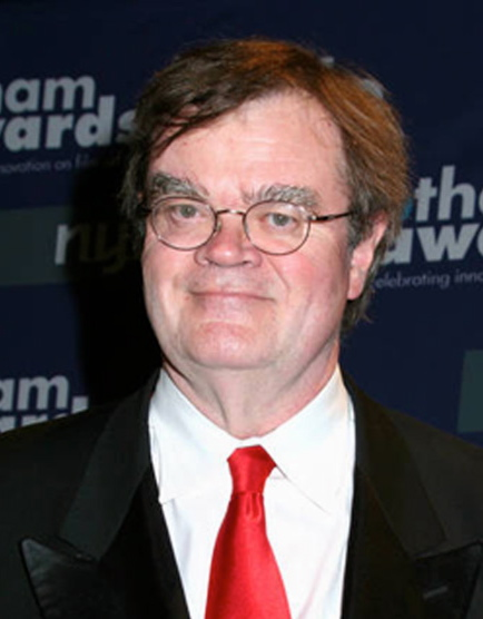 Vol 1 brooklyn garrison keillor seriously expocarfo Gallery