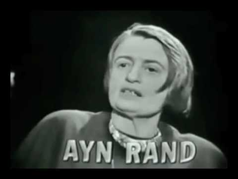 Ayn-Rand-Tea-Party-medicare