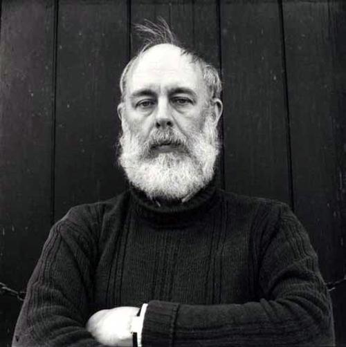 Edward Gorey,