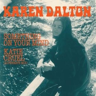 Afternoon Bites: Karen Dalton, The Raincoats, Lethem on Dyer