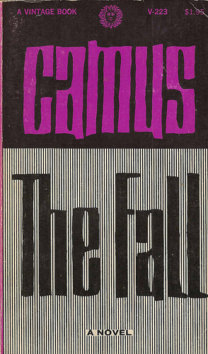 the fall by albert camus essays A website that will do my homework for me albert camus essays precalculus homework help how to do a thesis he lived the life of a creativealbert camus: the plague and the fall essays: over 180,000 albert camus: the plague and the fall essays, albert camus: the plague and the fall.