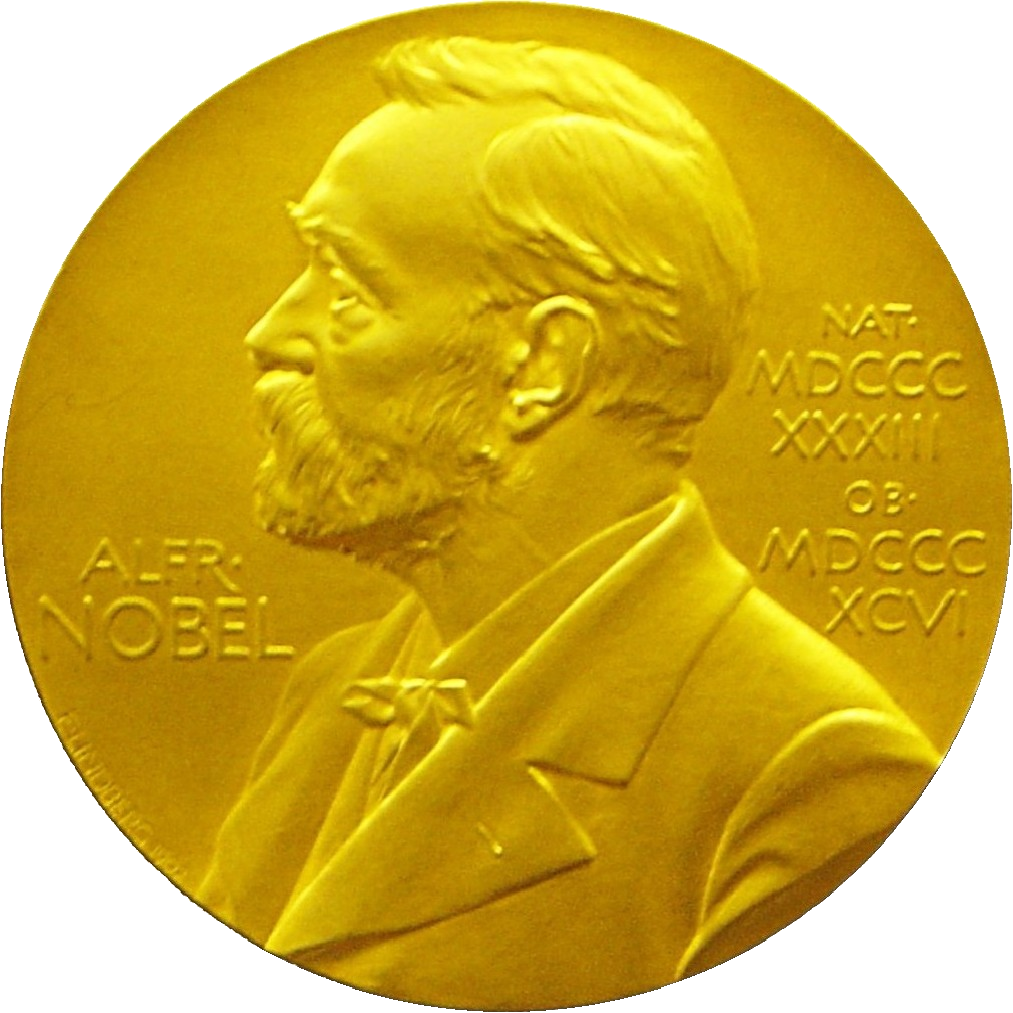 vol brooklyn nobel prize place your bets on the winner of the nobel prize