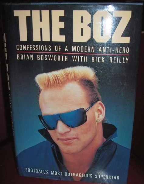 brianbosworth.jpeg